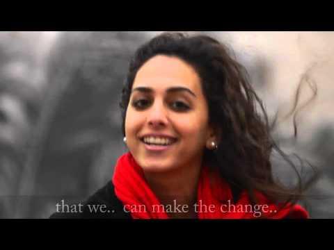 YOM BEYOM - Massar Egbari ft. Ahmed el Hareedy   يوم بيوم - مسار اجباري مع احمد الهريدي