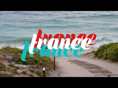 Biarritz, Bidart | CJP