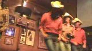 3 Lizard - IX Concurs Nashville Country Club YouTube Videos