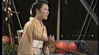 小野由紀子 - 他人船