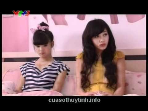 Cua so thuy tinh tap 19 - Cuasothuytinh.info