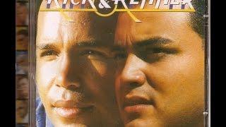 Baixar Rick e Renner - Ela É Demais (1998)
