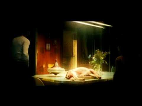 Cadavres (Bande Annonce) - Trailer