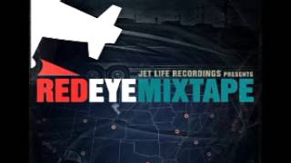 Download Young Roddy- I Kno What I'm Doin' MP3 song and Music Video