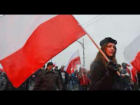 światowe media o Marszu Niepodległości