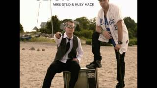 Mike Stud x Huey Mack - What She Wants [Click]