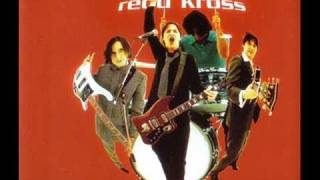 "Redd Kross ""How Much More?"" (Go Go"