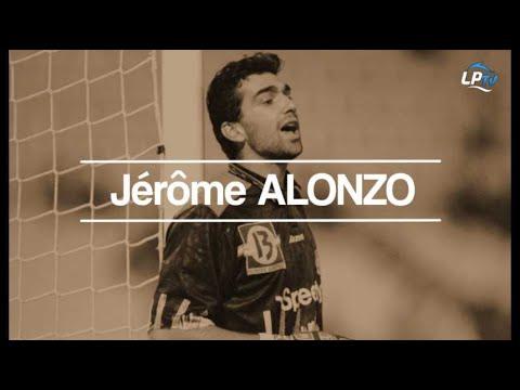 OM Vintage avec Jérôme Alonzo
