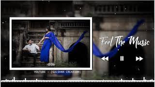 Bas Tera saath ho new dj remix love mushup on aashiqui 2 whatsapp status