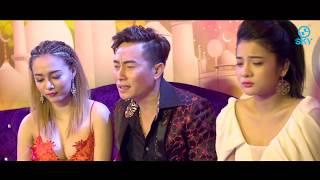 Phim Ca Nhạc 2017 [4K] THÓI ĐỜI - Hoài Giang | Bảo Chung, Đinh Bảo Yến, Tiên Mai (Nữ Hoàng sò Lông)