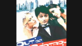 Tera Chaand Sa Yeh Chehra - Out of Control (2003) Full Song