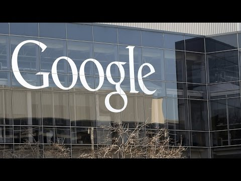 Credit Suisse says Google to Benefit from New Initiatives