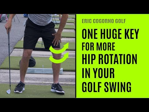 golf:-one-huge-key-for-more-hip-rotation-in-your-golf-swing