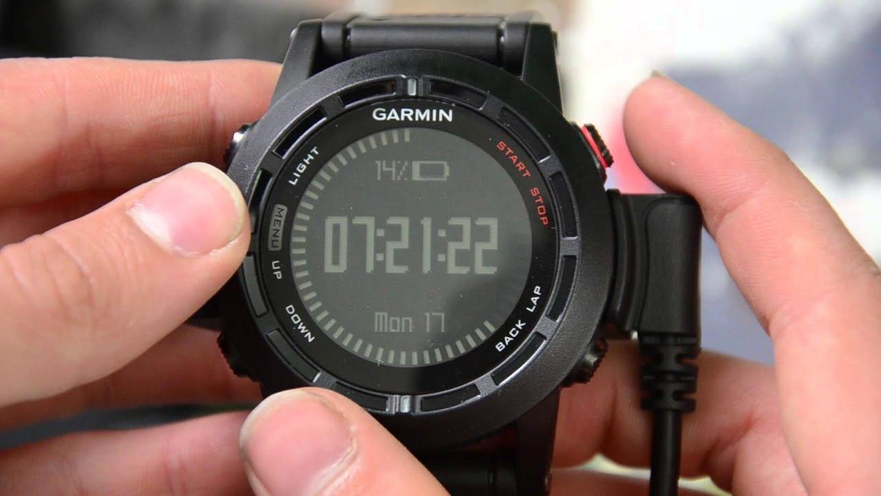 Часы garmin fenix 2 удовлетворяют всем требованиям: и триатлетов, и бизнесменов. Они функциональны, достойно выглядят, удобные и не требуют.