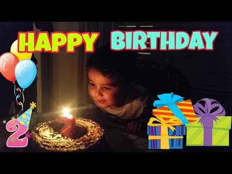 nixon-turns-2-!!-happy-birthday-nixon-!