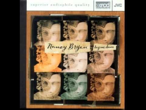 Nancy Bryan - In and Out of Time