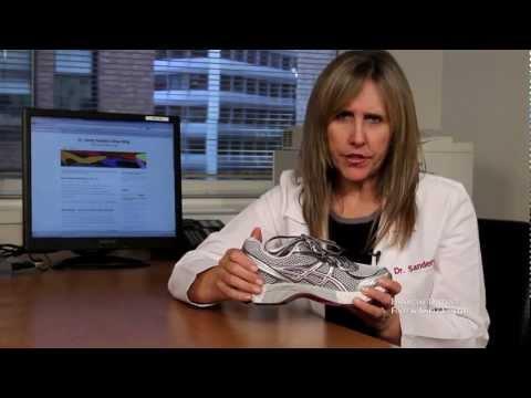 shoe-review---asics-gt-2160-from-san-francisco-podiatrist