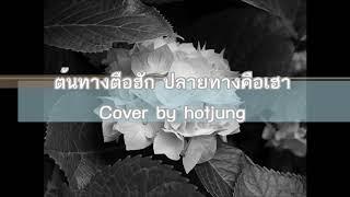ต้นทางคือฮัก ปลายทางคือเฮา Cover by hotjung