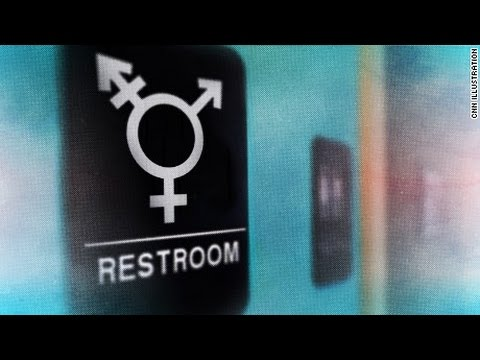 Boycotts of North Carolina Make other States Timid to Push Bills against People Who Are Transgender