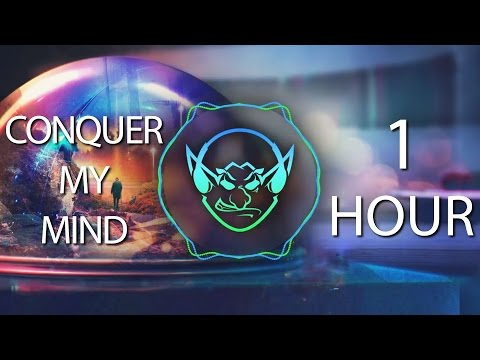 Conquer My Mind (Goblin Mashup) 【1 HOUR】