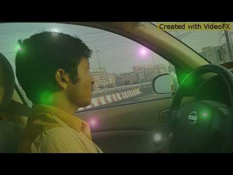 hanuman Raika and Rajendra good driving dubai
