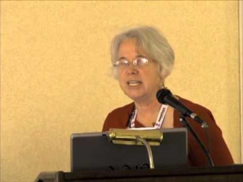 Margaret Denton - Part 3