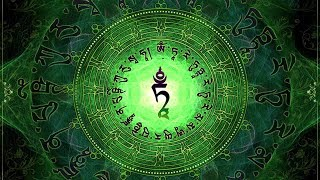 TARA ~ OM TARE TU TARE TURE SO HA