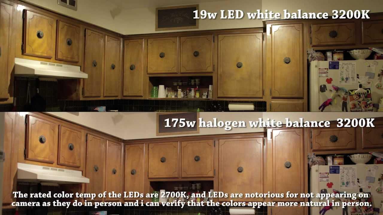 Led Light Bulbs Amazon
