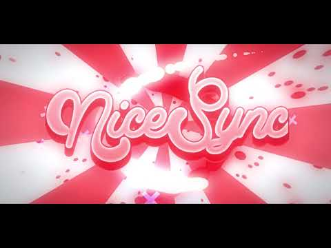 #NICESYNC// TORNEO VFX