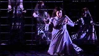 """Katherine ciesinski as léonore singing """"o mon fernand"""" from the opéra de vichy production of la favorite. arturo tamayo conducting. many thanks to foundation..."""