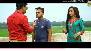 bhangi bara thila jadi gadhilu kahi odia superhit sad romantic video 720p(MS)👍👍👍