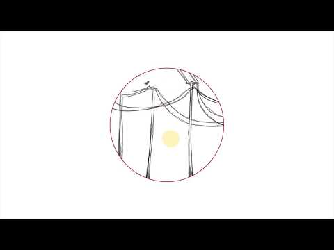 Hellens - Fadeaway (Official Lyric Video)