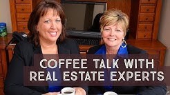Financing Your Home - Conventional Vs Government Loans 2018 - Coffee Talk 38