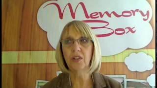 Jean Scott - Memory Bank Thumbnail