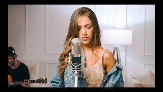 Baixar Ausência - Marília Mendonça (Gabi Luthai cover)