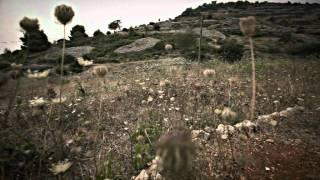 Od zipke do križa (Dalmacijo) - klapa Cambi - K. Kambelovac - TV spot