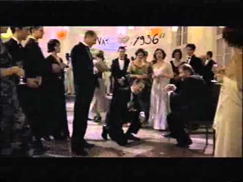 Ralph Fiennes & Jennifer Ehle Sunshine A Napfény íze Gloden Globe nyerte 2001 letöltés