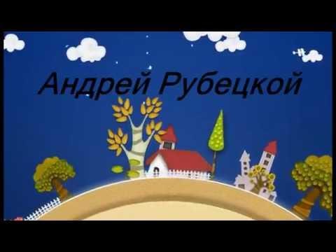 скачать футаж нарезку из советских фильмов видео