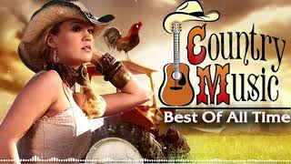 Best Classic Country Songs Of All Time - Best Romantic Country Love Songs Of All Time
