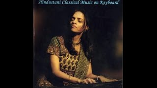 Blissful Afternoon Ragas - Brindavani Saranga - Madhyalaya
