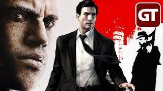 Thumbnail für MAFIA 3 - Was wir uns von Mafia III erhoffen, wie wir die Mafia-Serie finden - GT-Talk #06
