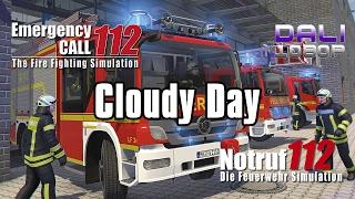 Emergency Call 112 - Notruf 112