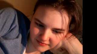 Download Video For my sweet Girlfriend xxx MP3 3GP MP4