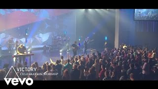 Celebration Worship - Victory ft. Lindsey Brenner