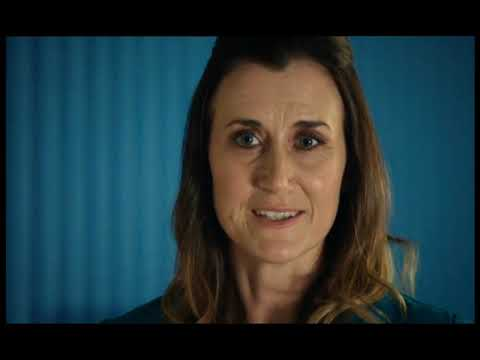 Holby City - Series 21 Episode 11 ( 19 March 2019 )