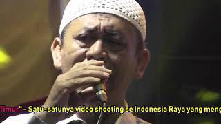 TERLUKA LAGI - New Chandra Music Lampung Timur Dj remix dangdut orgen tunggal lampung timur