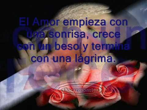 Enrique Iglesias Escape en Español