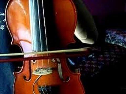 music rouicha inas inas mp3 gratuit