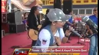 Video Ratna antika rindu berat by srd download MP3, 3GP, MP4, WEBM, AVI, FLV Oktober 2017