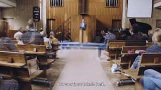 Video Kerk2030, webinar 7